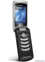 BlackBerry 8230 СDMA
