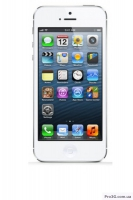 iPhone 5 Apple 16Gb Neverlock White