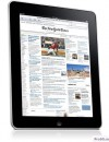Apple Ipad 64gb Photo1