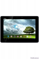 Asus Eee Pad Transformer Prime TF201 64Gb Champagne Gold UCRF