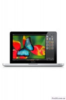 MacBook Pro MC721
